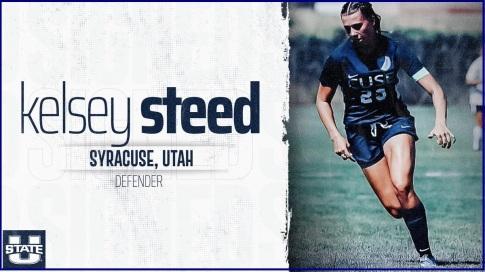 Kelsey Steed 1